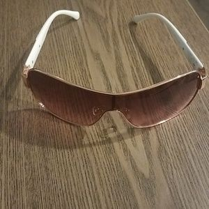 Rocawear Sunglasses